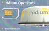 IRIDIUM OPEN PORT POSTPAID